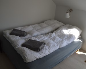 Sovepladser