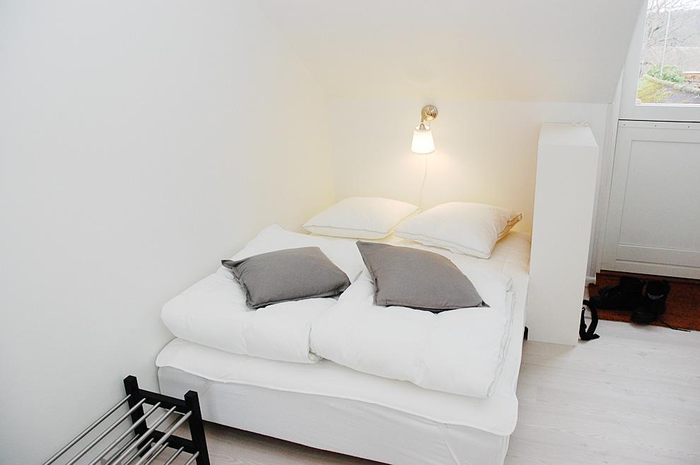 Bygaden 9 » sovepladser